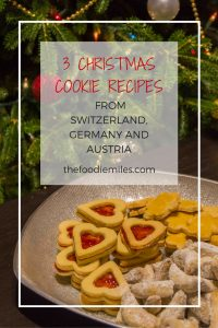 christmas-cookie-recipes-from-switzerland-germany-and-austria