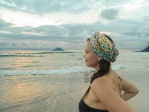 juquehy beach brazil