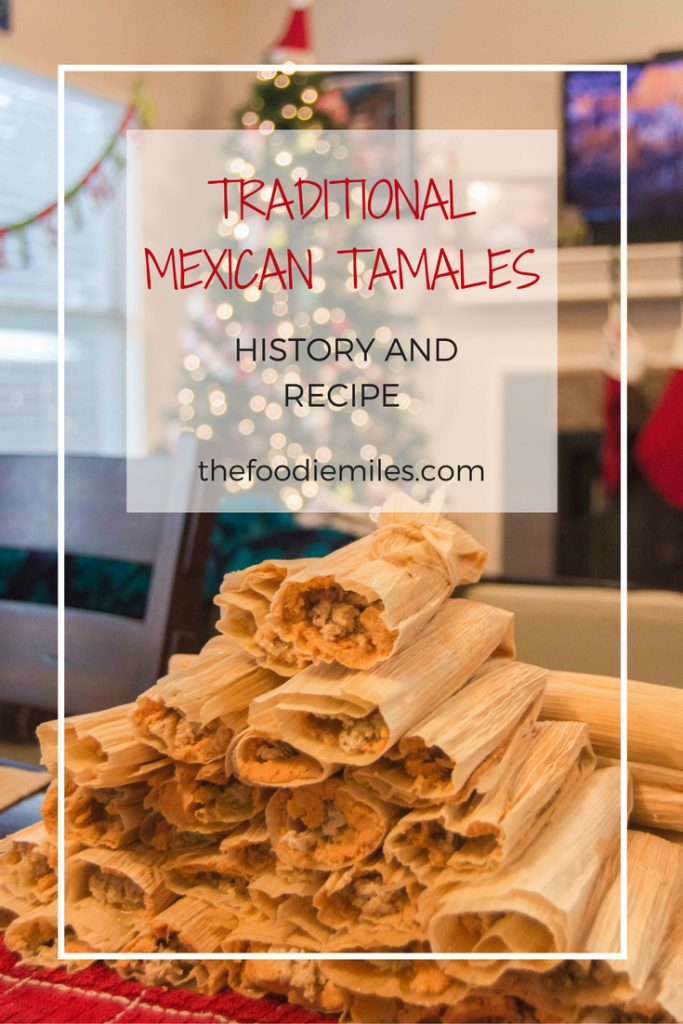 tamales-history-and-recipe