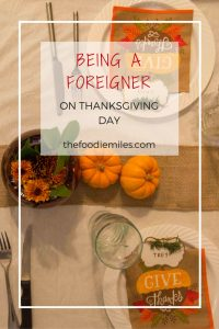 being-a-foreigner-on-thanksgiving-day