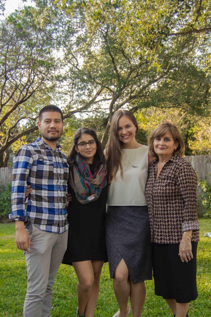 celebrating-thanksgiving-in-texas