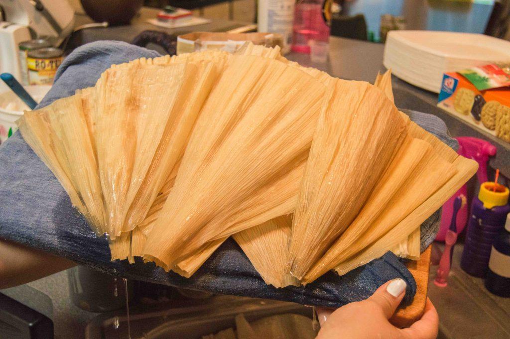 corn-husks-for-tamales