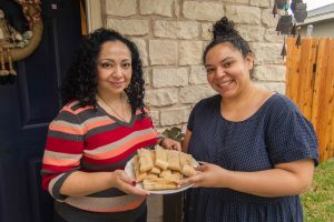 family-traditions-mexican-tamales