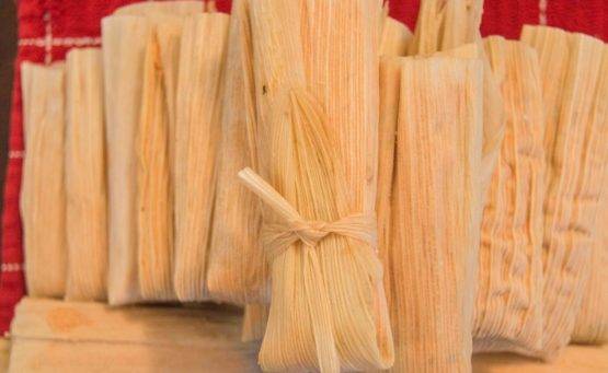 history-of-tamales
