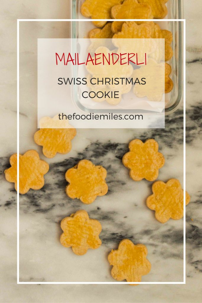 mailaenderli-swiss-christmas-cookie-recipe