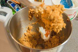 making-masa-for-tamales