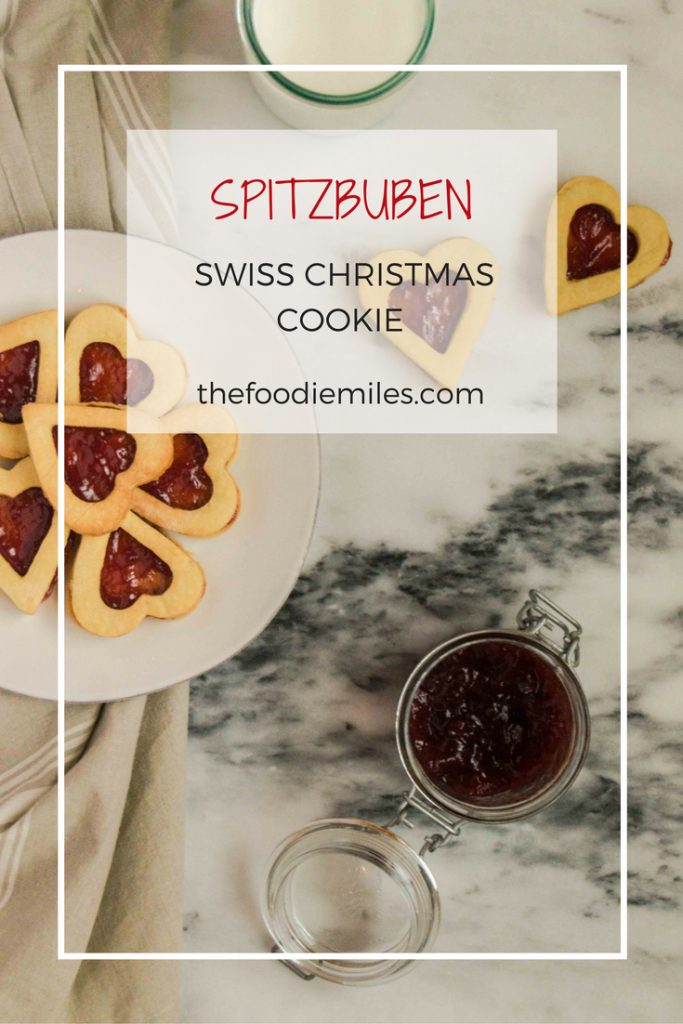 spitzbuben-swiss-christmas-cookie-recipe