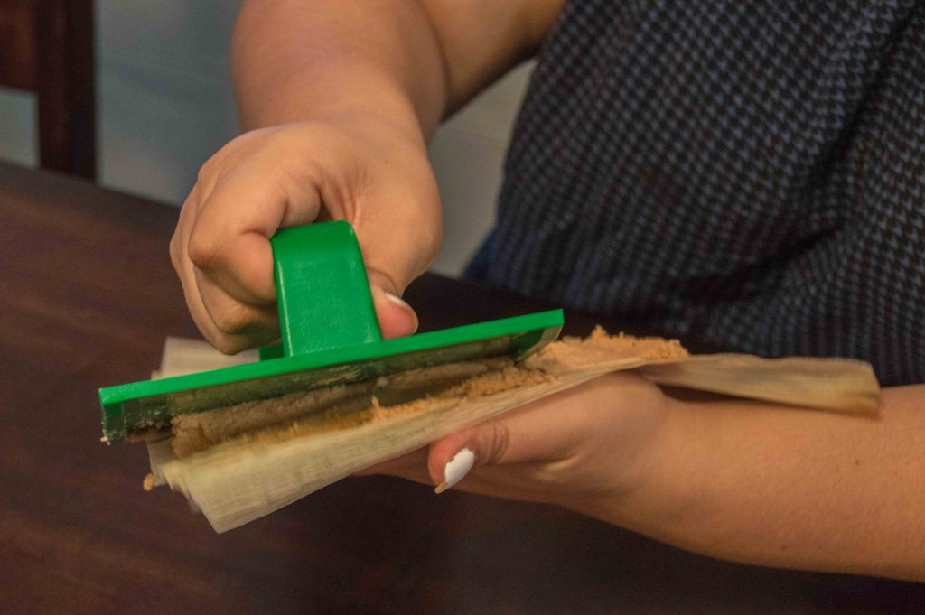 the-process-of-making-mexican-tamales