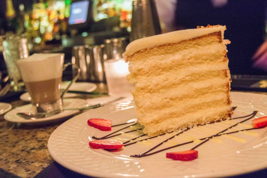 the-ultimate-coconut-cake-charleston