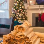 traditional-mexican-tamales-recipe