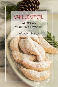 vanillekipferl-austrian-christmas-cookie-recipe