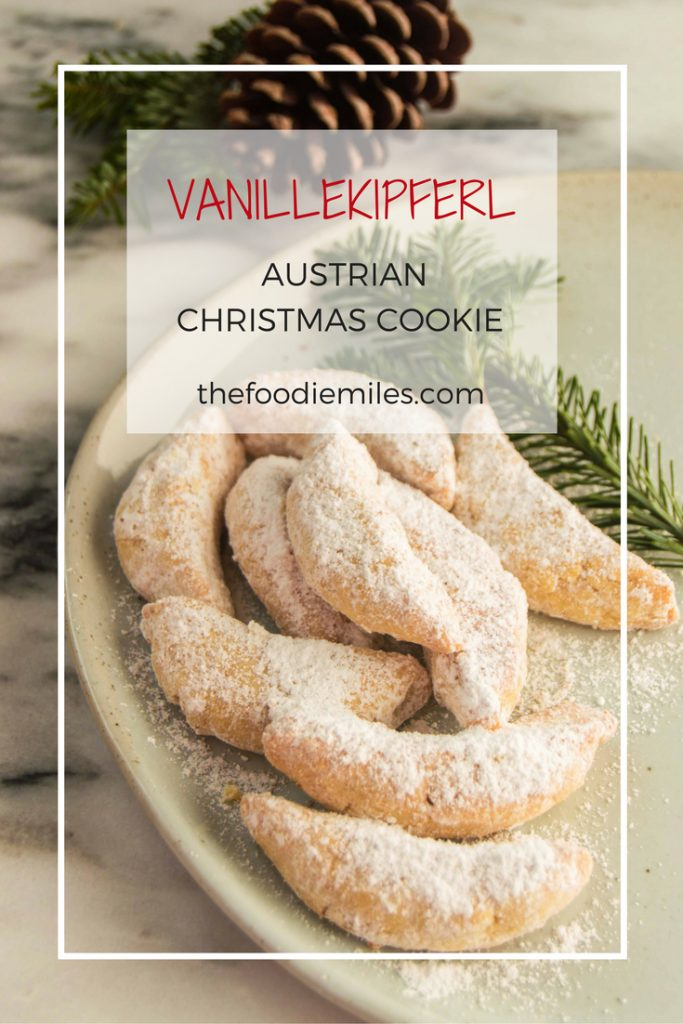 vanillekipferl-austrian-christmas-cookie-recipe