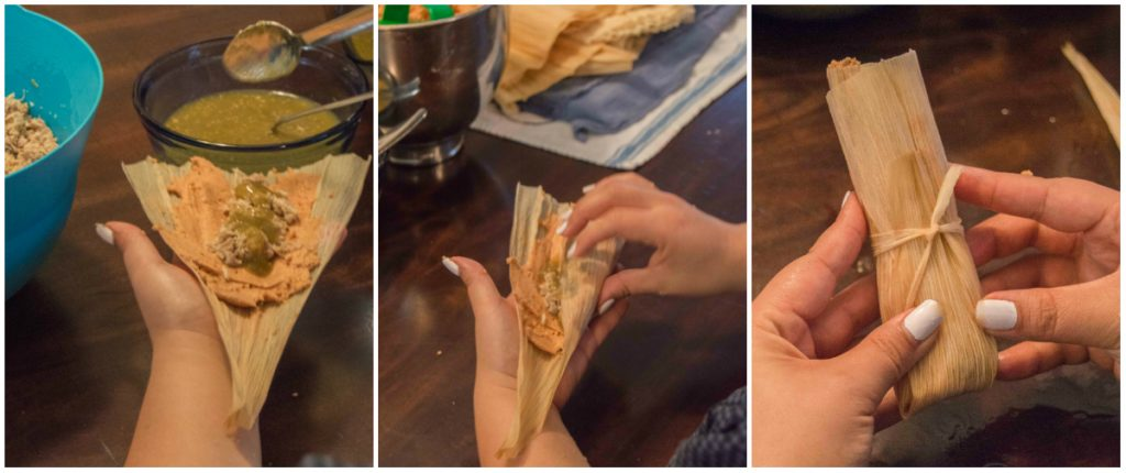 wrapping-tamales-step-by-step