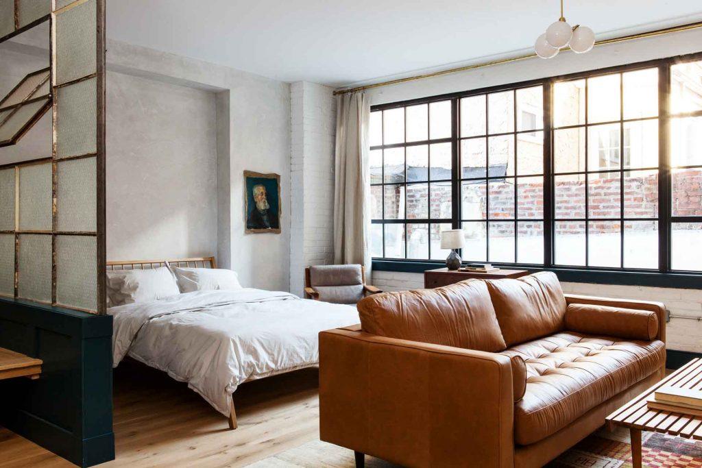 Lokal-Hotel-Philadelphia-OldCity-Betsy-Bedroom