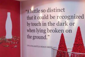 visit coca cola museum