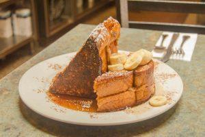 where to eat in philadelphia