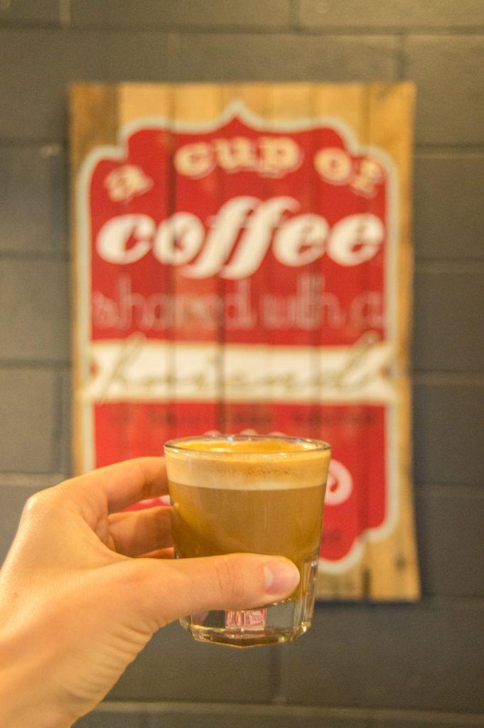 mazama coffee dripping springs