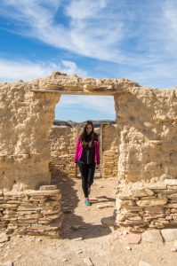 Terlngua ghost town pictures