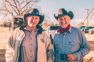 cowboy-poetry-gathering-alpine