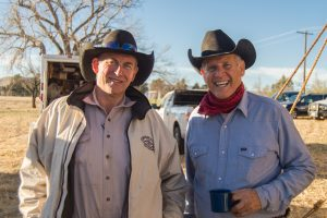 cowboy poetry gathering alpine tx