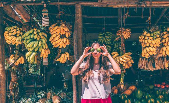 sri lanka fruits