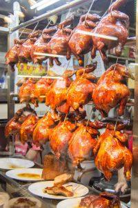 cheapest michelin restaurant in the world