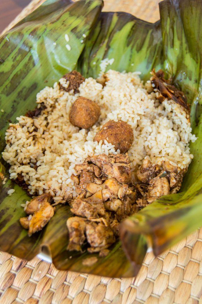 best-sri-lankan-food-colombo