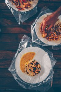 sri-lankan-restaurants-colombo