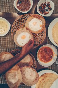tamil-food-colombo