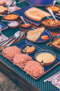 traditional-sri-lankan-food-colombo