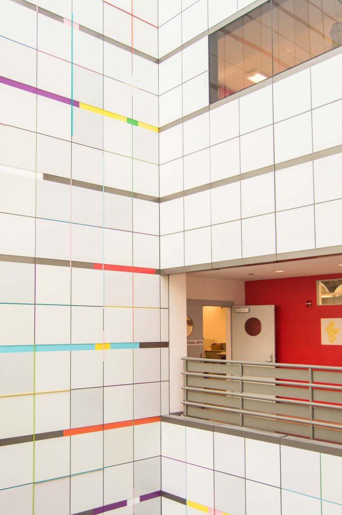 MIT art