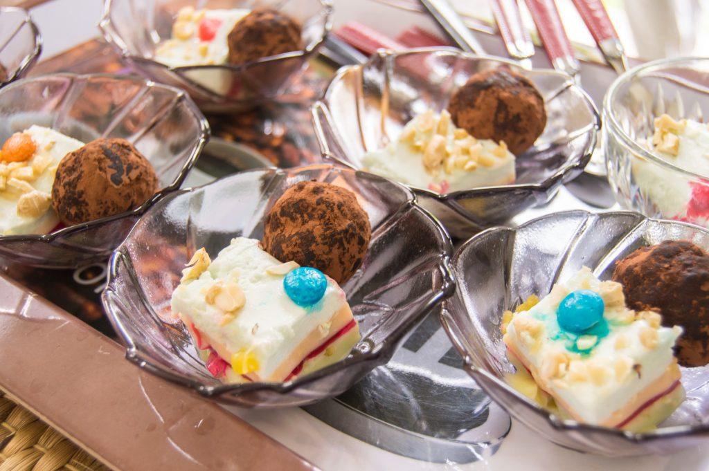 kartoshka dessert