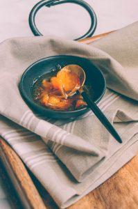 orange-jam-recipe