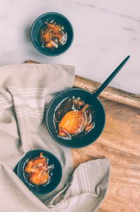 orange-marmalade-how-to-make
