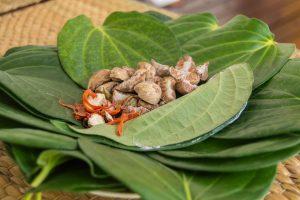 sri lankan traditions
