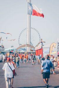 State-Fair-Texas