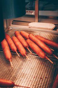 corn-dog-texas-state-fair