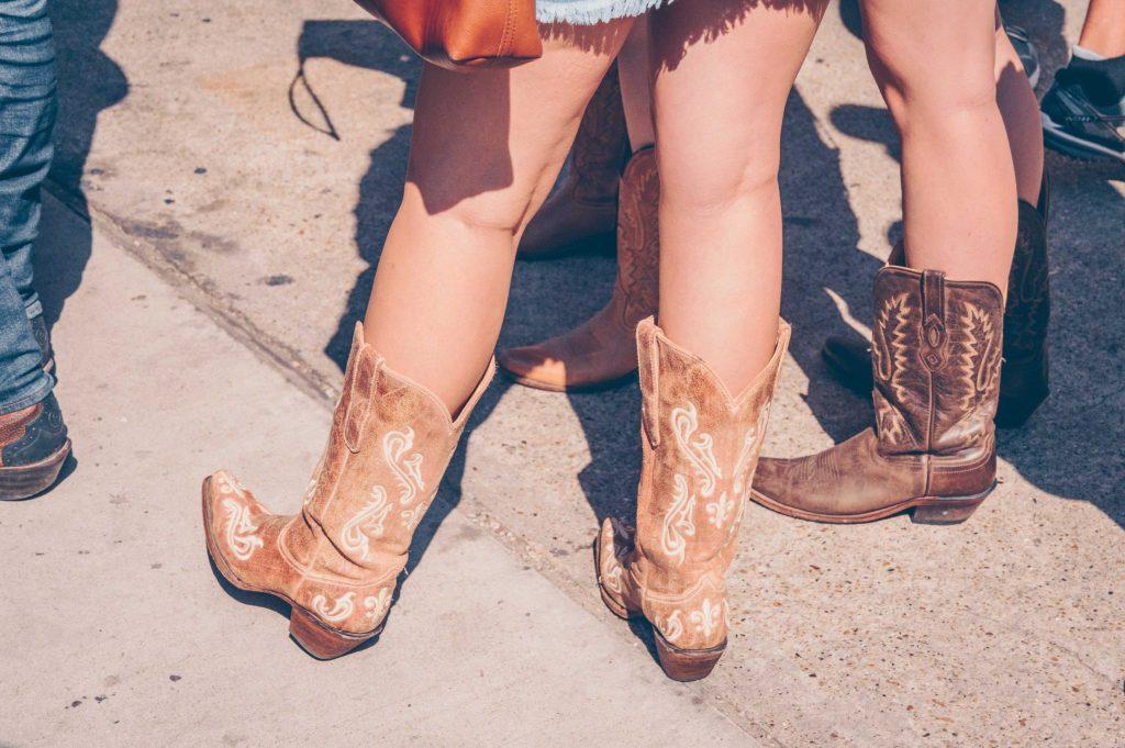 cowboy-boots-state-fair