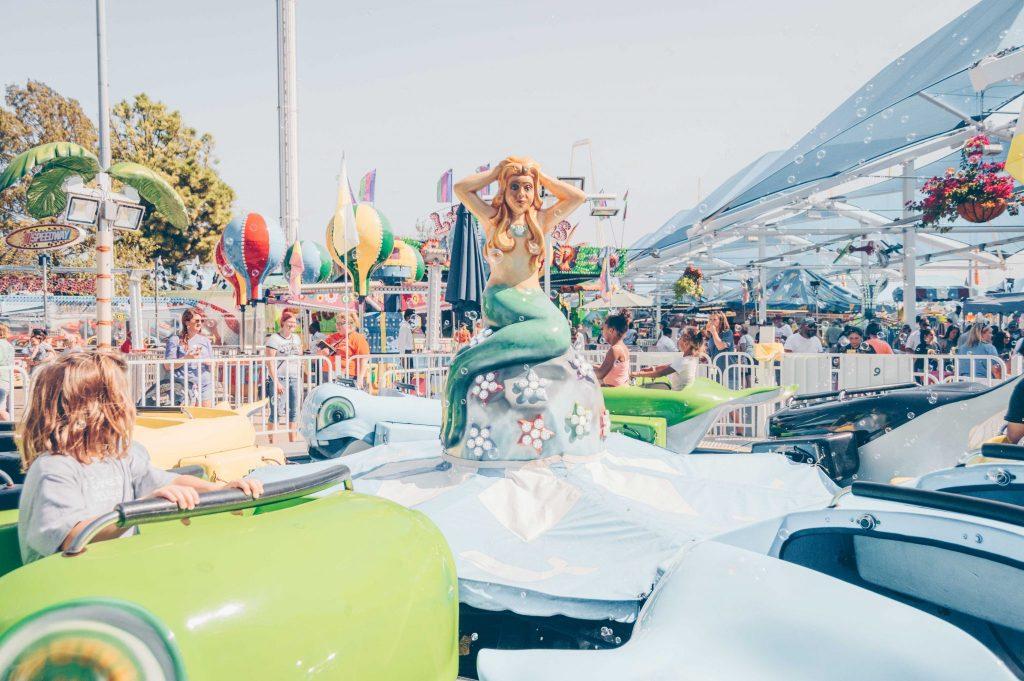 dallas-state-fair-carousel