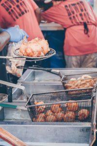 fried-food-texas-state-fair
