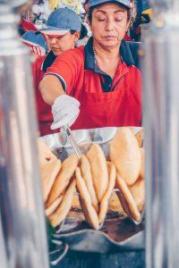 gorditas-texas-state-fair