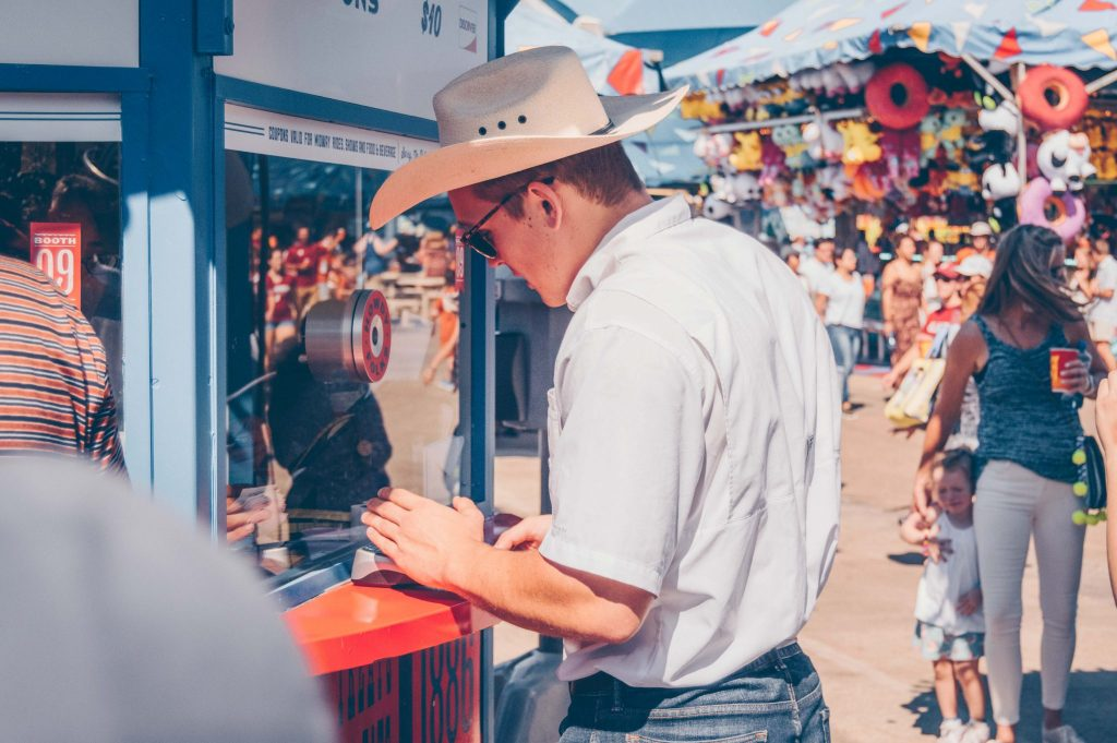 texas-state-fair-people-2017