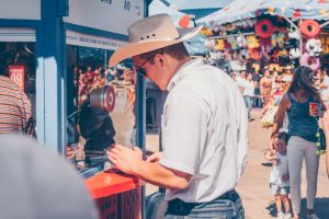 state-fair-texas-2017-people