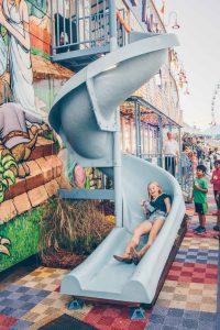 state-fair-texas-entertainment