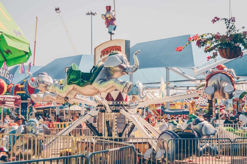 state-fair-texas-rides