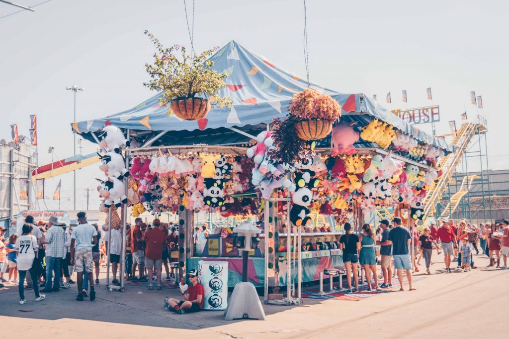 state-fair-texas-visit