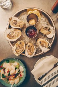 select-oyster-bar