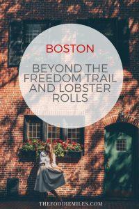 boston-two-days-itinerary