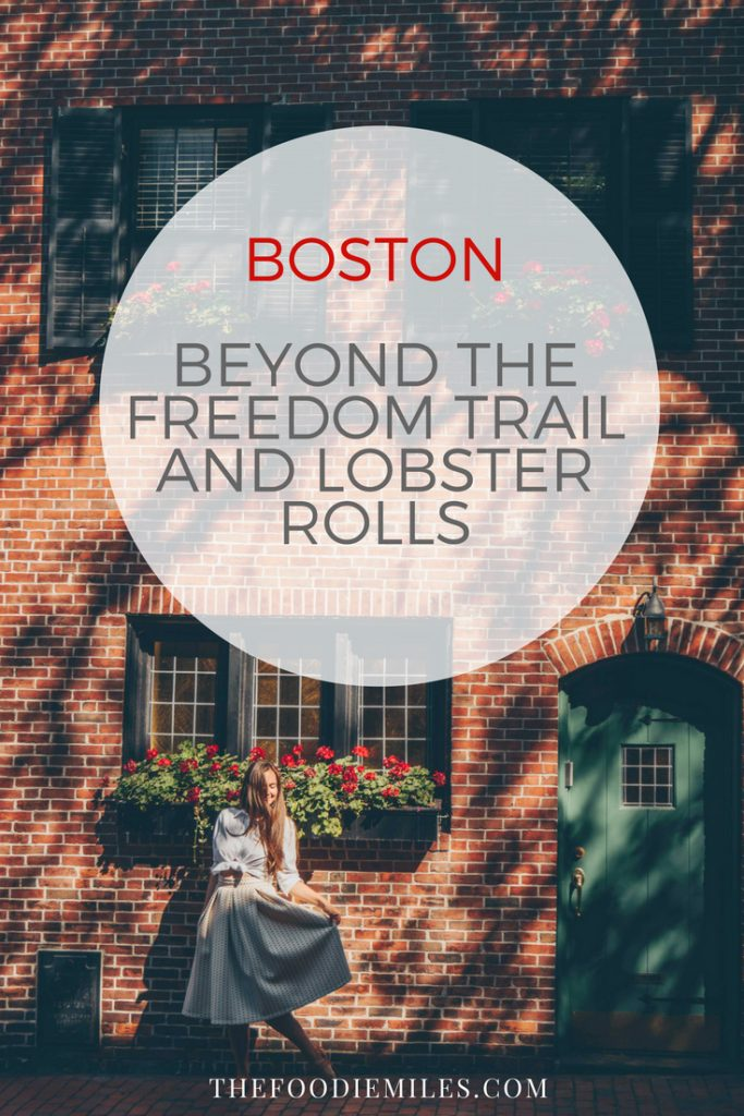 boston-two-days-itinerary