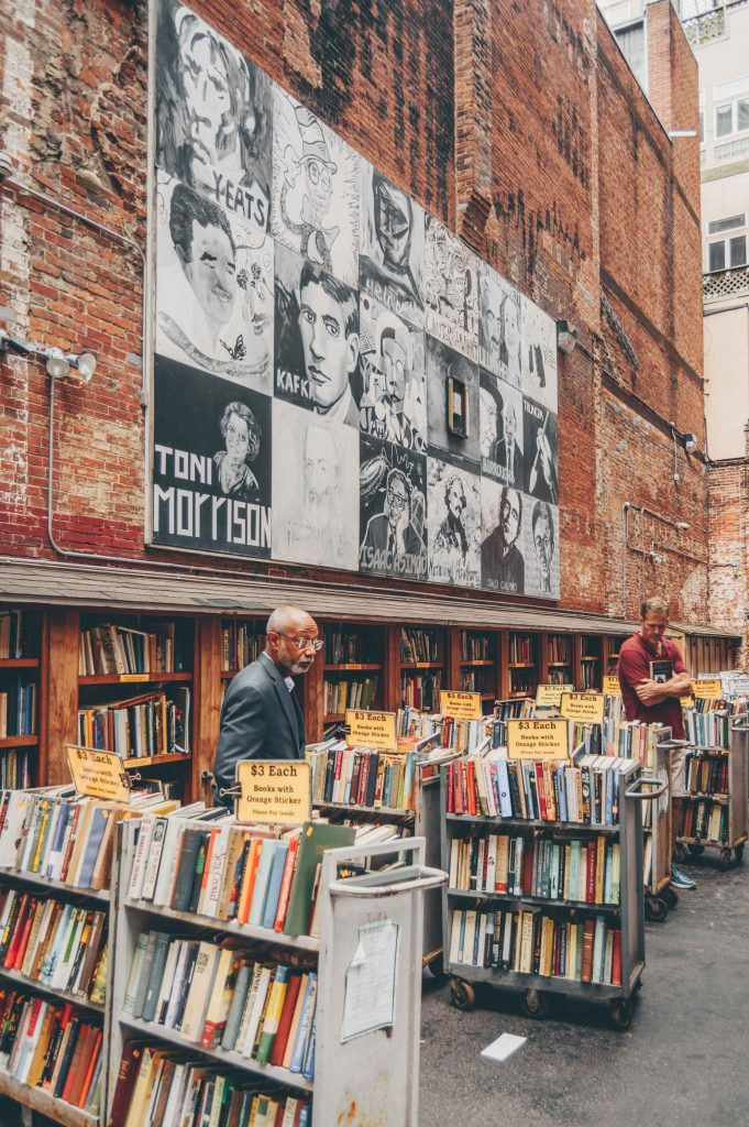 brattle-book-shop-boston
